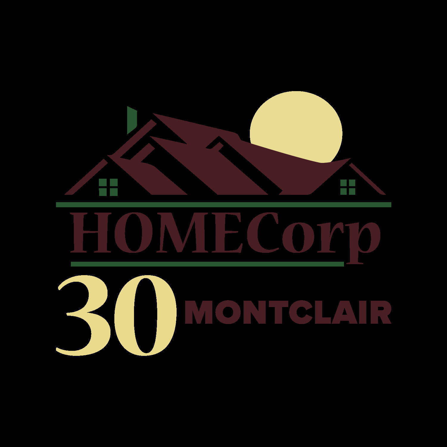HOMECorp 30 Moments Logo.png