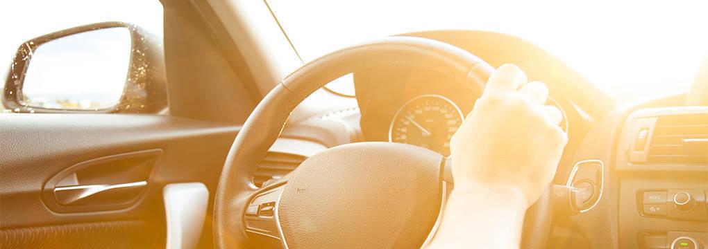 hot-summer-cool-car_largeText.jpg