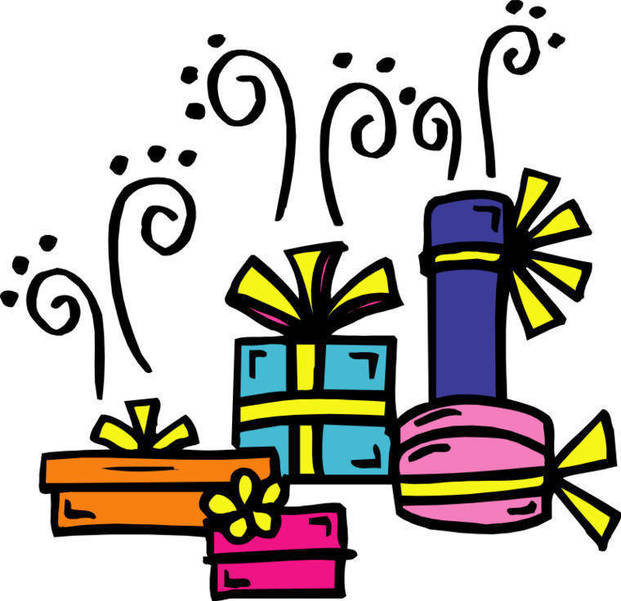 Holiday Gifts (clipart).png