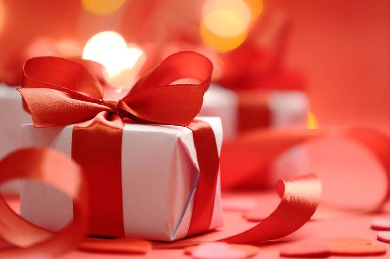 Giving the Gift of Work-Life-Holiday Balance