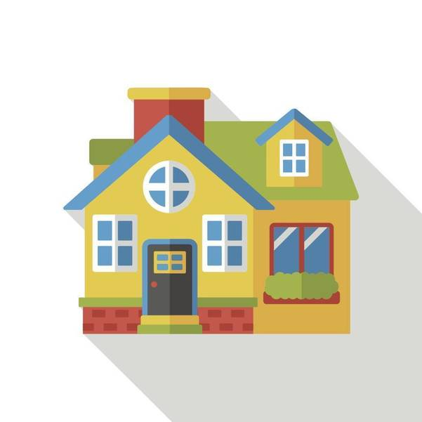 Housing Assistance Available for Mercer County Residents