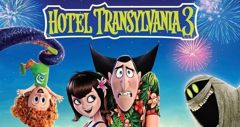 hotel transylvania 3.jpg