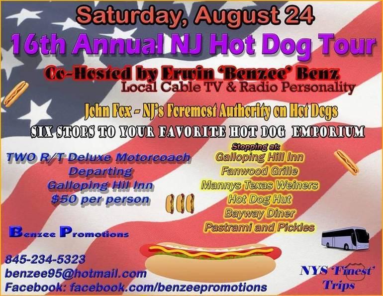 Hot Dog Nation poster 2019.jpg