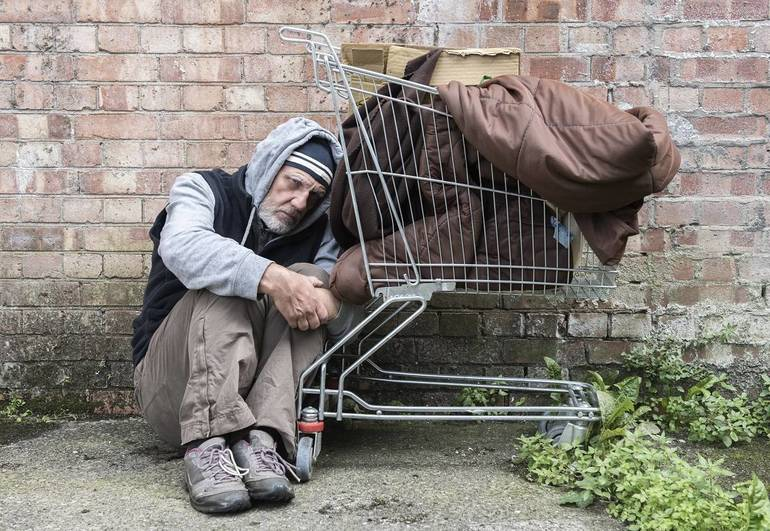 HUD Awards Approximately $200,000 to Local Homeless Programs in Elizabeth