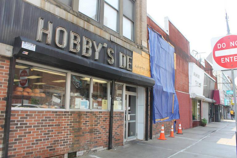 HobbysDelly1200x800-2.jpg