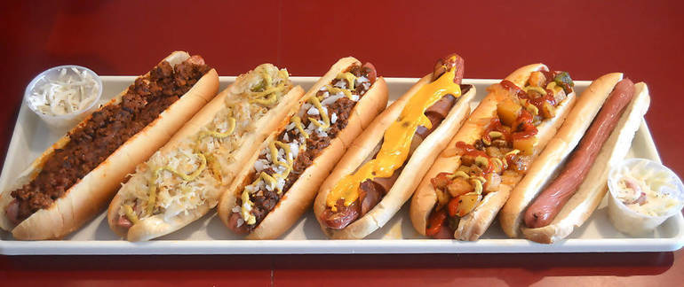 Hot dog lineup2.png
