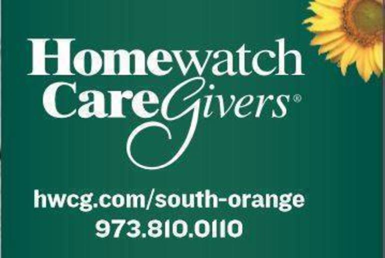 Homewatch CareGivers in South Orange Has Immediate Positions Available