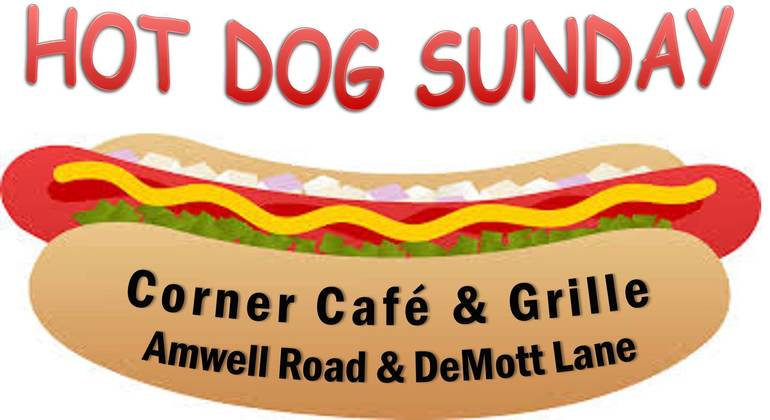 Hot Dog Sunday.jpg