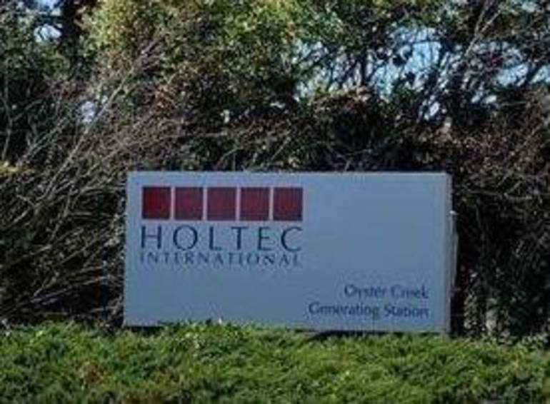 Holtec just sign.jpg