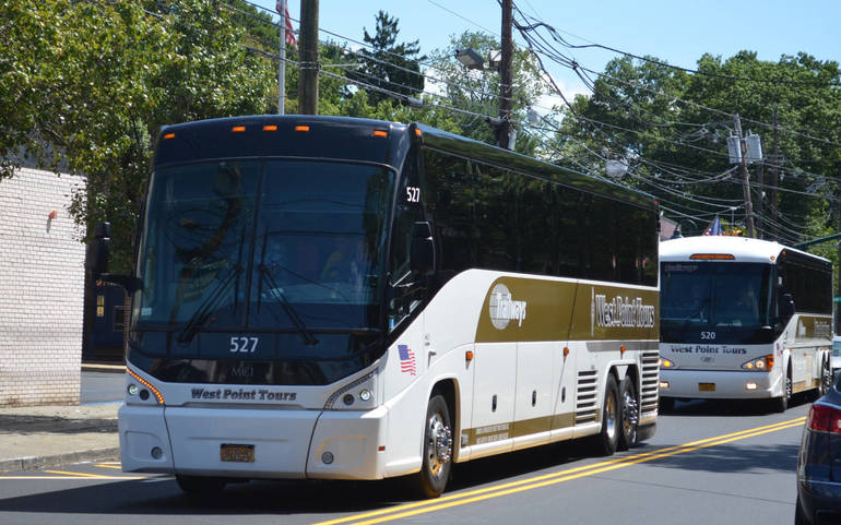 Hot Dog Nation Tour Buses.png