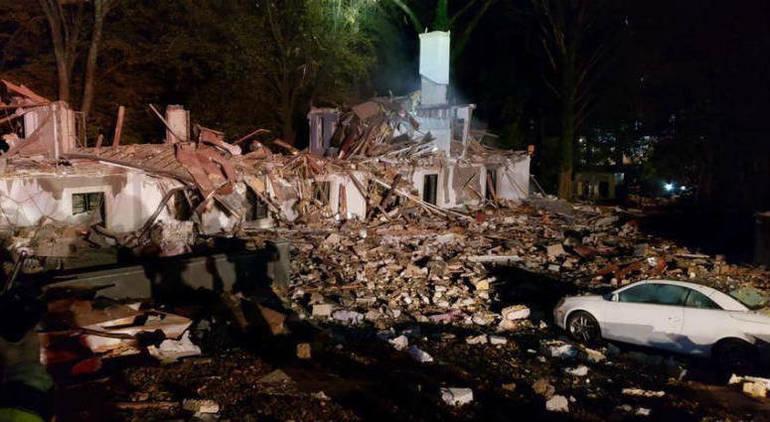 House Explosion on Dodd Lane in Gladwynne 11-4-2018.jpg