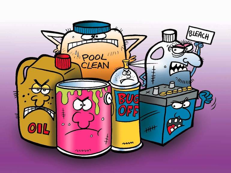 household hazardous waste.jpg