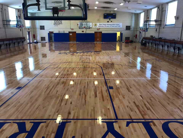 Holy Trinity - new gym.png