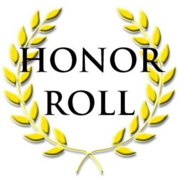 Honor Roll graphic.jpg