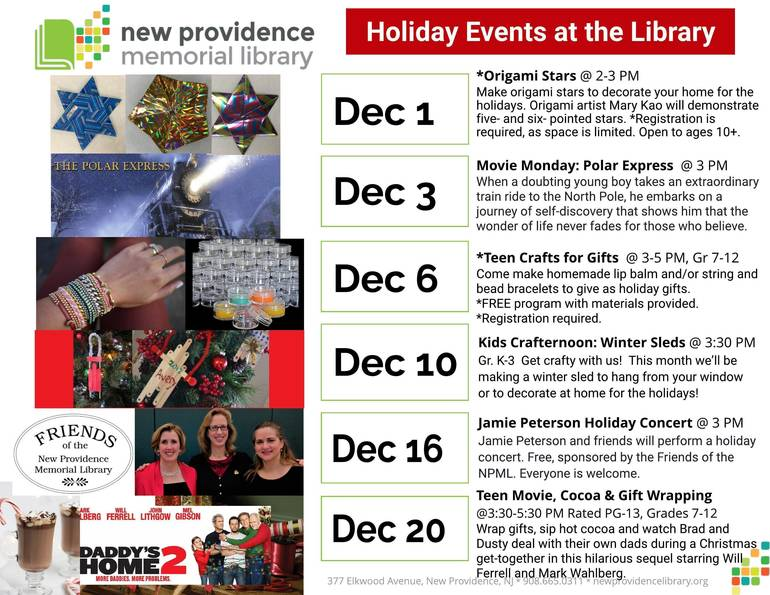 Holiday Events at the Library.jpeg