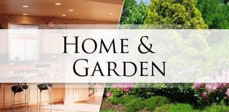 Hasbrouck Heights Garden Club to Hold Two Events in May