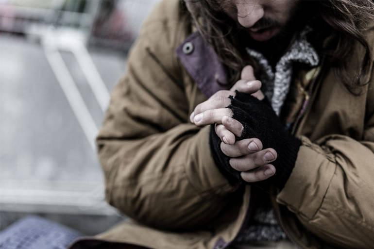 homeless-cold1200x800.jpg