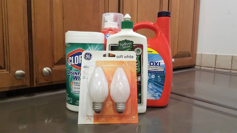 TAPinto Denville Household Products.jpg