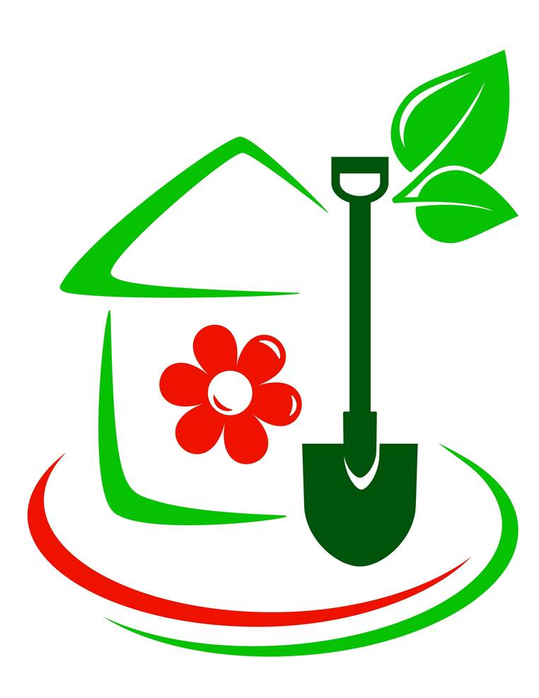 Hasbrouck Heights Garden Club's November Meeting to Feature Speaker on Indoor Gardening