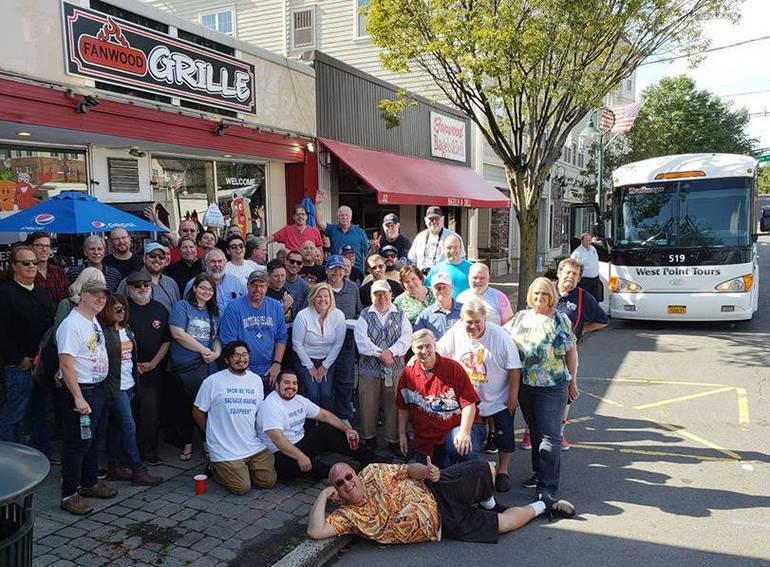 Hot Dog Nation tour bus.png