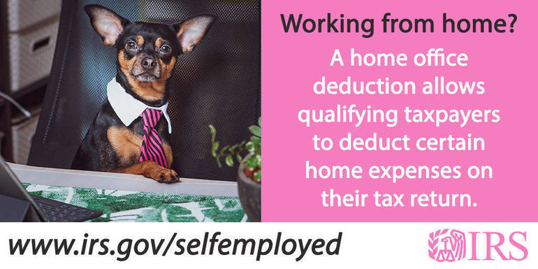 HomeOfficeDeduction_2.jpg