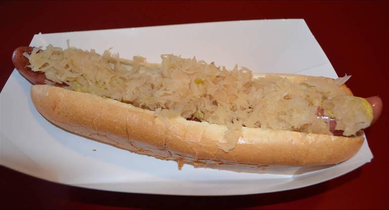 Hot Dog with Sauerkraut.png