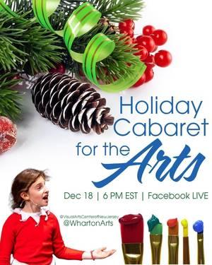 Carousel image 217dff7e28e96192438e 4c6db93e1fe76b1235f9 holiday cabaret social creative