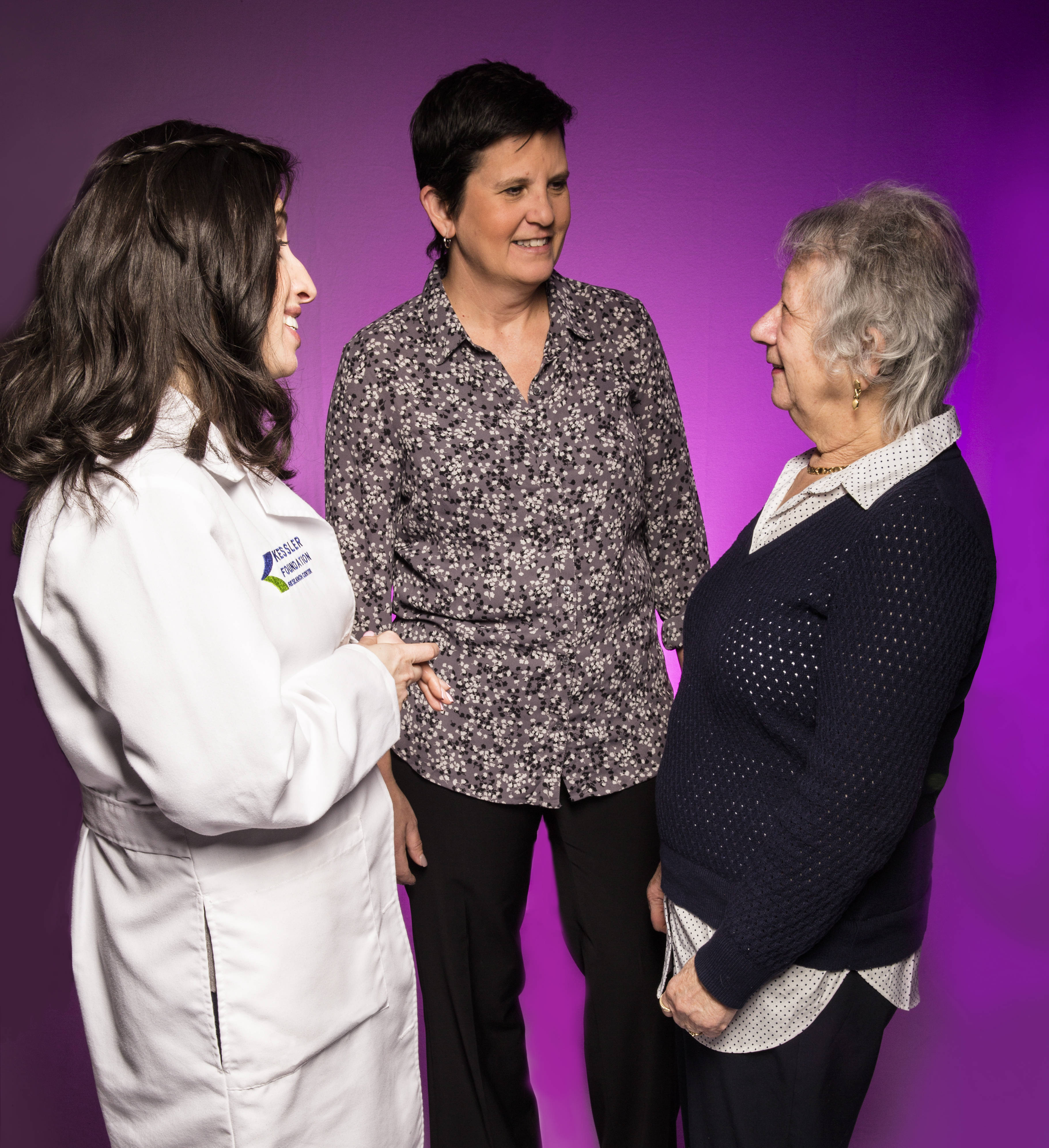 Research Opportunity for Breast Cancer Survivors