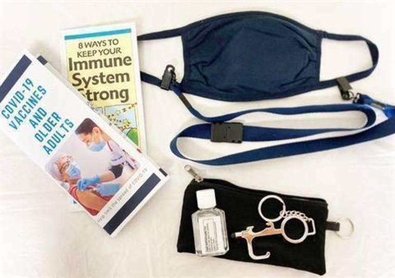 hs-wellness-kit.jpg