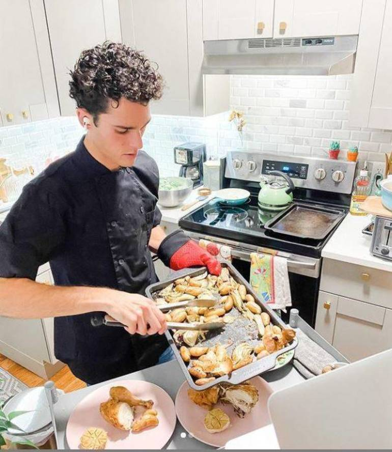 HT Virtual Cooking class1.JPG