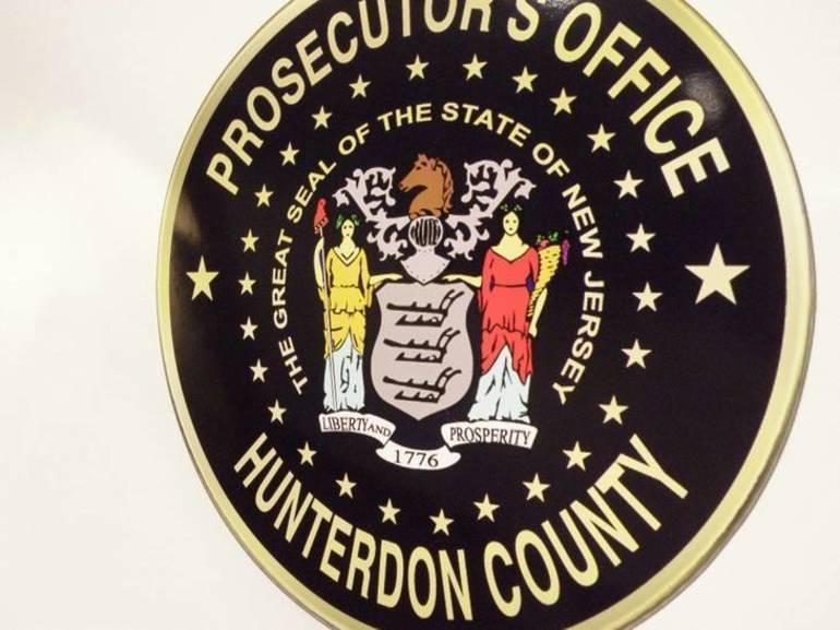 hunterdon prosecutor seal.jpg