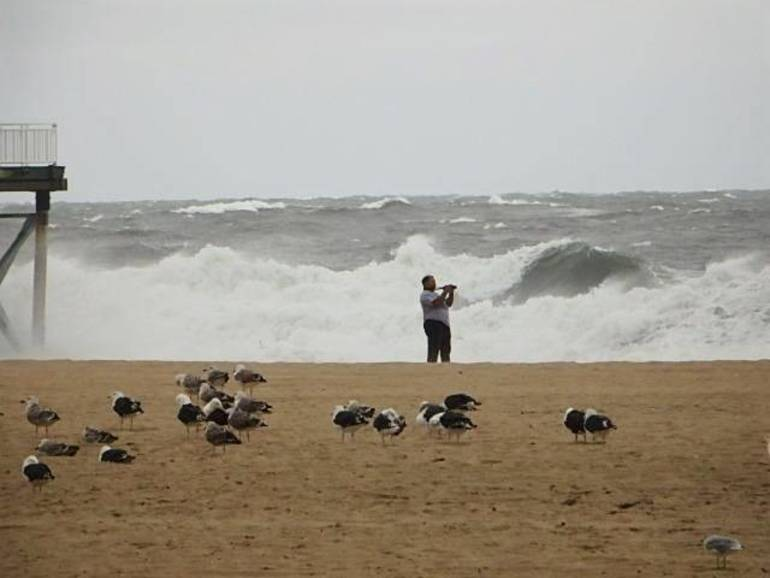 hurricanedorianspennrath3.JPG