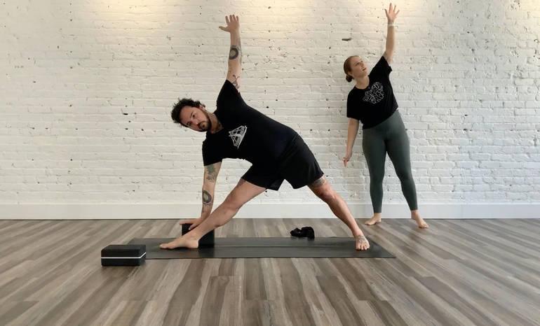 Hudson Yoga Project 1.png