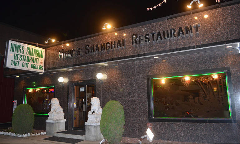 Hung's Shanghai Restaurant in downtown Scotch Plains.png