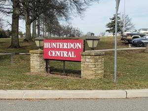 Hunterdon Central
