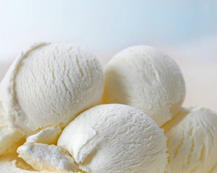 Scoops Of Hope Dishing Out Ice Cream Fundraiser In June To Support Alzheimer's And Brain Awareness Month