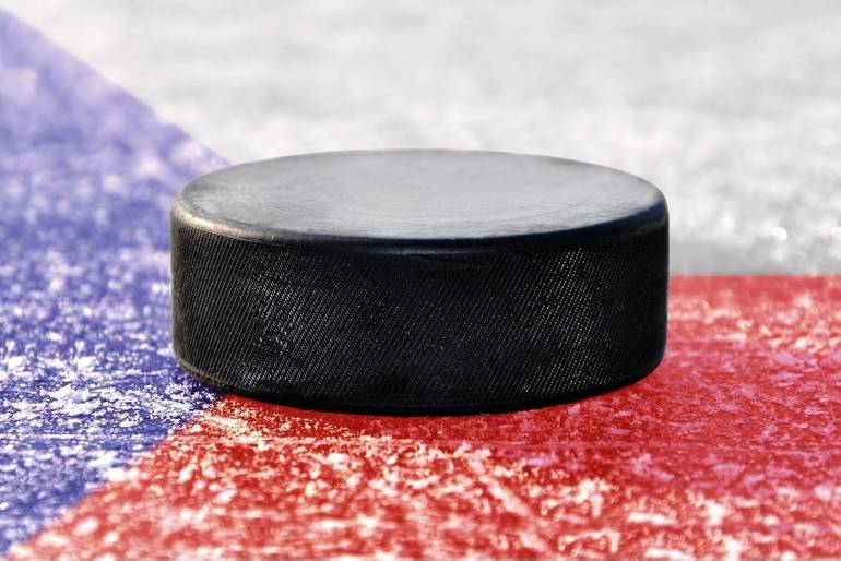 Ice Hockey: Bayonne Tops Paramus Catholic, 4-2