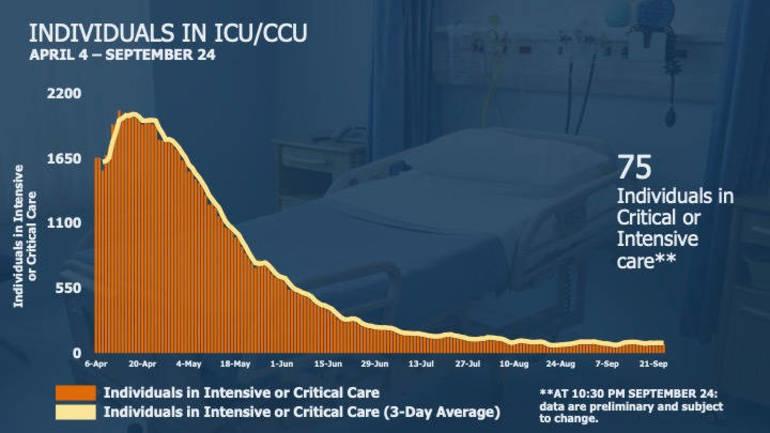 ICU 925.png