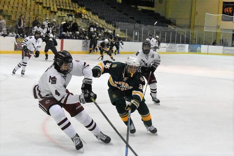 Ice Hockey 12062019.03.JPG