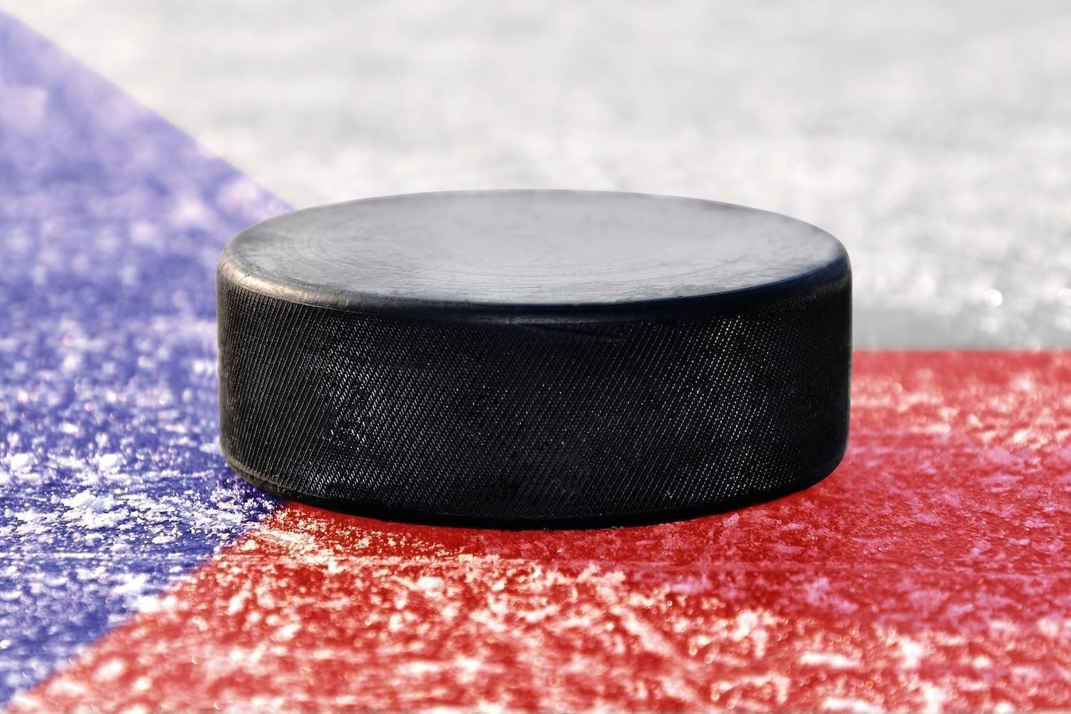 Let's TAPinto the NHL Playoffs