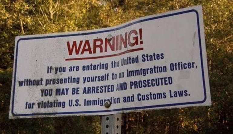 Illegal.jpg