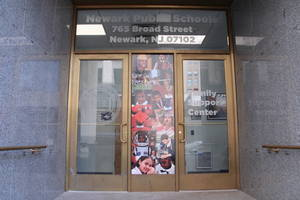 Newark Parents Ask State's Highest Court to Hear Suit Against Teacher Layoff Laws