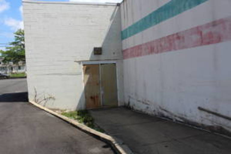 Clark Planning Board Recommends Condemnation of Former A&P Site