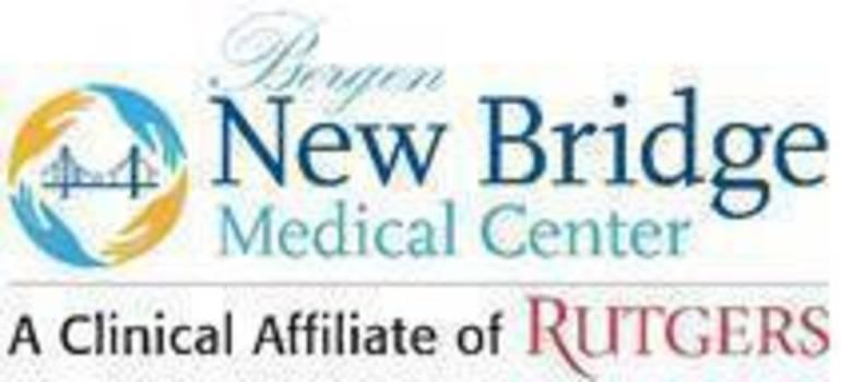 Bergen County to Launch Drive-Thru COVID Testing Site @ Bergen Community College
