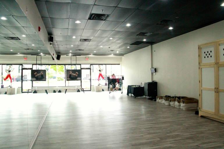 West Orange Couple Opens CardioYoga Studio in Livingston