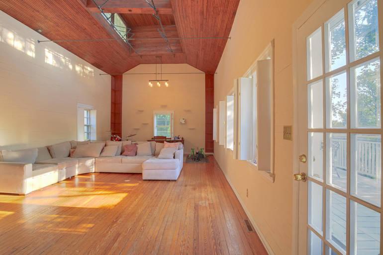 27 Wyndmoor Dr Morris Twp house for sale