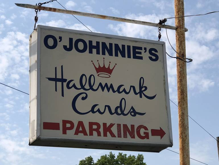O'Johnnie's Owner Set to Retire; Future of Clark Landmark Uncertain