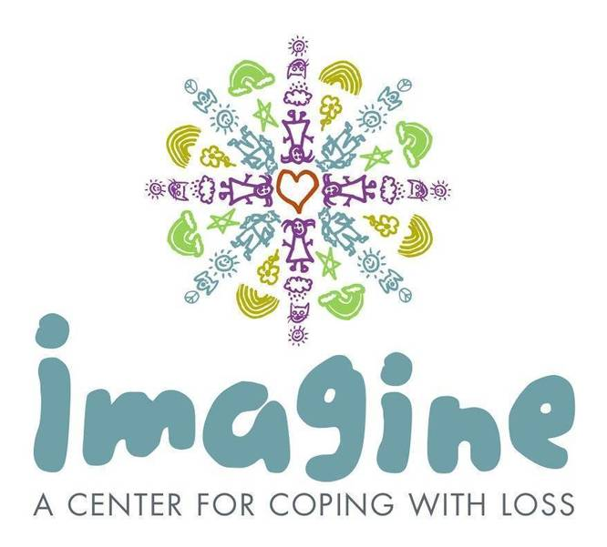 Imagine logo-large.jpg