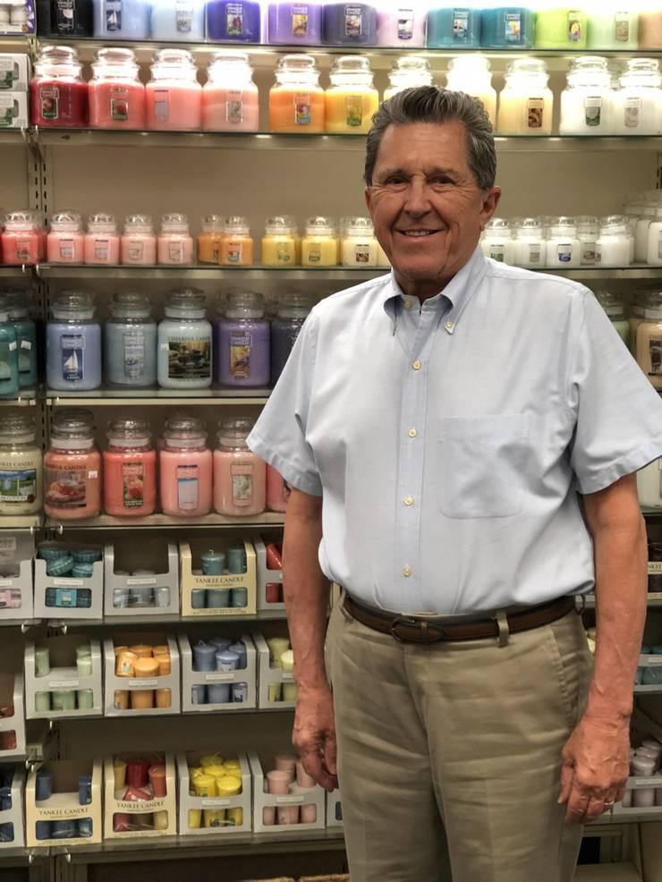 O'Johnnie's Owner Set to Retire; Future of Clark Landmark Uncertain
