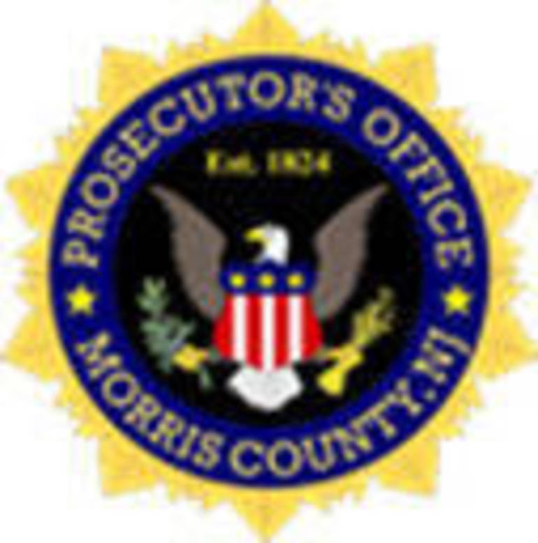 Morris County Prosecutor Confirms Death Investigation in Parsippany-Troy Hills